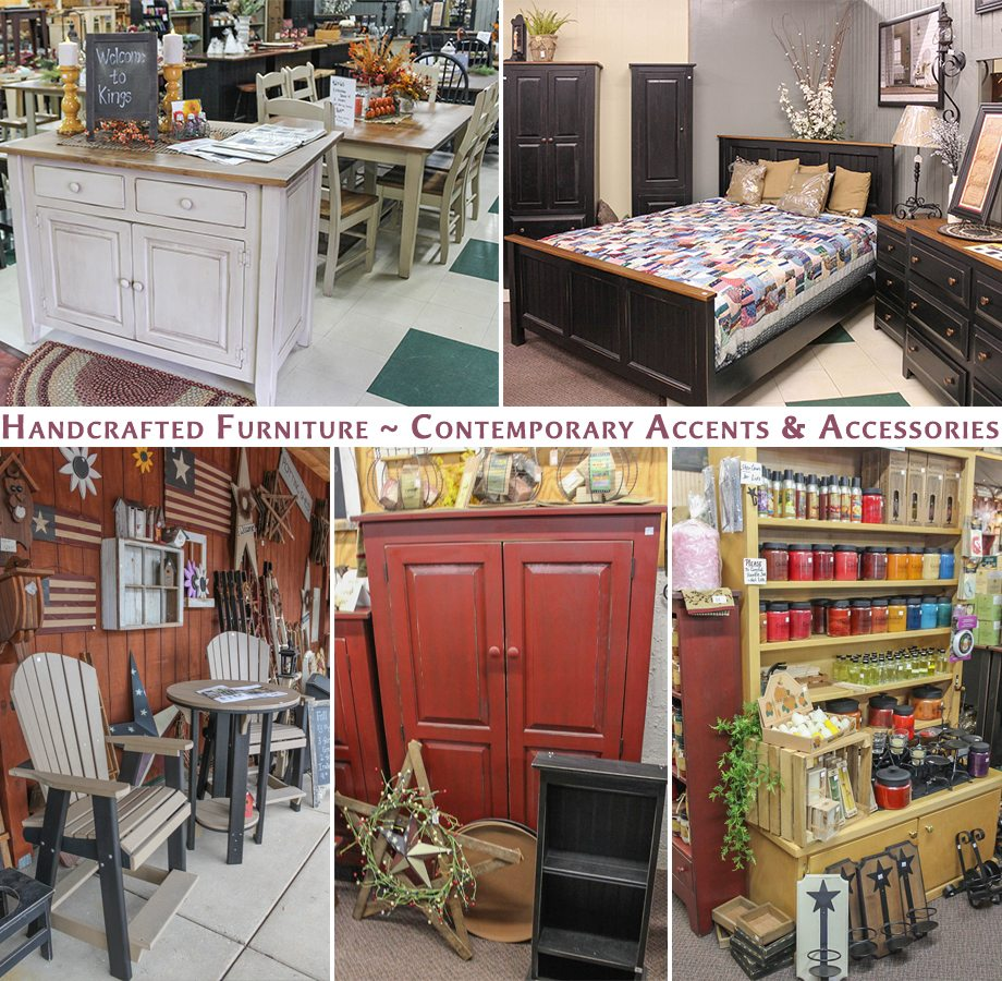 King S Home Furnishings Quarryville Real Lancaster Countyreal Lancaster County