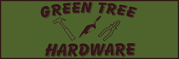 Green Tree Hardware Farm Supply