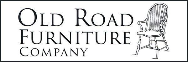 Old Road Furniture Company Intercourse PA