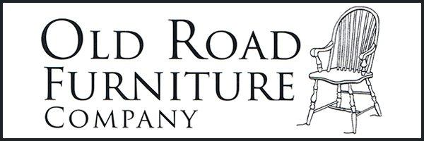 Old Road Furniture Company Intercourse PA