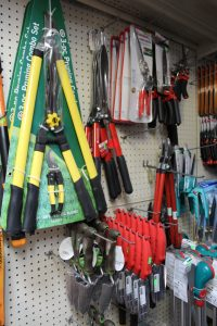 Green Tree Hardware Quarryville PA Lancaster County Pennsylvania Reallancastercounty Locally Owned Locally Operated Hardware Paint Tools Building Supplies Home Repair Housewares Household Lawn Farm Pet Wild Birds Boots Gloves Sports Toys Leisure Hidden GemGreen Tree Hardware Quarryville PA Lancaster County Pennsylvania Reallancastercounty Locally Owned Locally Operated Hardware Paint Tools Building Supplies Home Repair Housewares Household Lawn Farm Pet Wild Birds Boots Gloves Sports Toys Leisure Hidden GemGreen Tree Hardware Quarryville PA Lancaster County Pennsylvania Reallancastercounty Locally Owned Locally Operated Hardware Paint Tools Building Supplies Home Repair Housewares Household Lawn Farm Pet Wild Birds Boots Gloves Sports Toys Leisure Hidden Gem