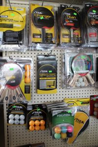 Green Tree Hardware Quarryville PA Lancaster County Pennsylvania Reallancastercounty Locally Owned Locally Operated Hardware Paint Tools Building Supplies Home Repair Housewares Household Lawn Farm Pet Wild Birds Boots Gloves Sports Toys Leisure Hidden GemGreen Tree Hardware Quarryville PA Lancaster County Pennsylvania Reallancastercounty Locally Owned Locally Operated Hardware Paint Tools Building Supplies Home Repair Housewares Household Lawn Farm Pet Wild Birds Boots Gloves Sports Toys Leisure Hidden GemGreen Tree Hardware Quarryville PA Lancaster County Pennsylvania Reallancastercounty Locally Owned Locally Operated Hardware Paint Tools Building Supplies Home Repair Housewares Household Lawn Farm Pet Wild Birds Boots Gloves Sports Toys Leisure Hidden Gem Green Tree Hardware Quarryville PA Lancaster County Pennsylvania Reallancastercounty Locally Owned Locally Operated Hardware Paint Tools Building Supplies Home Repair Housewares Household Lawn Farm Pet Wild Birds Boots Gloves Sports Toys Leisure Hidden GemGreen Tree Hardware Quarryville PA Lancaster County Pennsylvania Reallancastercounty Locally Owned Locally Operated Hardware Paint Tools Building Supplies Home Repair Housewares Household Lawn Farm Pet Wild Birds Boots Gloves Sports Toys Leisure Hidden GemGreen Tree Hardware Quarryville PA Lancaster County Pennsylvania Reallancastercounty Locally Owned Locally Operated Hardware Paint Tools Building Supplies Home Repair Housewares Household Lawn Farm Pet Wild Birds Boots Gloves Sports Toys Leisure Hidden Gem Green Tree Hardware Quarryville PA Lancaster County Pennsylvania Reallancastercounty Locally Owned Locally Operated Hardware Paint Tools Building Supplies Home Repair Housewares Household Lawn Farm Pet Wild Birds Boots Gloves Sports Toys Leisure Hidden GemGreen Tree Hardware Quarryville PA Lancaster County Pennsylvania Reallancastercounty Locally Owned Locally Operated Hardware Paint Tools Building Supplies Home Repair Housewares Household Lawn Farm Pet Wild Birds Boots Gloves Sports Toys Leisure Hidden GemGreen Tree Hardware Quarryville PA Lancaster County Pennsylvania Reallancastercounty Locally Owned Locally Operated Hardware Paint Tools Building Supplies Home Repair Housewares Household Lawn Farm Pet Wild Birds Boots Gloves Sports Toys Leisure Hidden Gem Green Tree Hardware Quarryville PA Lancaster County Pennsylvania Reallancastercounty Locally Owned Locally Operated Hardware Paint Tools Building Supplies Home Repair Housewares Household Lawn Farm Pet Wild Birds Boots Gloves Sports Toys Leisure Hidden GemGreen Tree Hardware Quarryville PA Lancaster County Pennsylvania Reallancastercounty Locally Owned Locally Operated Hardware Paint Tools Building Supplies Home Repair Housewares Household Lawn Farm Pet Wild Birds Boots Gloves Sports Toys Leisure Hidden GemGreen Tree Hardware Quarryville PA Lancaster County Pennsylvania Reallancastercounty Locally Owned Locally Operated Hardware Paint Tools Building Supplies Home Repair Housewares Household Lawn Farm Pet Wild Birds Boots Gloves Sports Toys Leisure Hidden Gem Green Tree Hardware Quarryville PA Lancaster County Pennsylvania Reallancastercounty Locally Owned Locally Operated Hardware Paint Tools Building Supplies Home Repair Housewares Household Lawn Farm Pet Wild Birds Boots Gloves Sports Toys Leisure Hidden GemGreen Tree Hardware Quarryville PA Lancaster County Pennsylvania Reallancastercounty Locally Owned Locally Operated Hardware Paint Tools Building Supplies Home Repair Housewares Household Lawn Farm Pet Wild Birds Boots Gloves Sports Toys Leisure Hidden GemGreen Tree Hardware Quarryville PA Lancaster County Pennsylvania Reallancastercounty Locally Owned Locally Operated Hardware Paint Tools Building Supplies Home Repair Housewares Household Lawn Farm Pet Wild Birds Boots Gloves Sports Toys Leisure Hidden Gem Green Tree Hardware Quarryville PA Lancaster County Pennsylvania Reallancastercounty Locally Owned Locally Operated Hardware Paint Tools Building Supplies Home Repair Housewares Household Lawn Farm Pet Wild Birds Boots Gloves Sports Toys Leisure Hidden GemGreen Tree Hardware Quarryville PA Lancaster County Pennsylvania Reallancastercounty Locally Owned Locally Operated Hardware Paint Tools Building Supplies Home Repair Housewares Household Lawn Farm Pet Wild Birds Boots Gloves Sports Toys Leisure Hidden GemGreen Tree Hardware Quarryville PA Lancaster County Pennsylvania Reallancastercounty Locally Owned Locally Operated Hardware Paint Tools Building Supplies Home Repair Housewares Household Lawn Farm Pet Wild Birds Boots Gloves Sports Toys Leisure Hidden Gem Green Tree Hardware Quarryville PA Lancaster County Pennsylvania Reallancastercounty Locally Owned Locally Operated Hardware Paint Tools Building Supplies Home Repair Housewares Household Lawn Farm Pet Wild Birds Boots Gloves Sports Toys Leisure Hidden GemGreen Tree Hardware Quarryville PA Lancaster County Pennsylvania Reallancastercounty Locally Owned Locally Operated Hardware Paint Tools Building Supplies Home Repair Housewares Household Lawn Farm Pet Wild Birds Boots Gloves Sports Toys Leisure Hidden GemGreen Tree Hardware Quarryville PA Lancaster County Pennsylvania Reallancastercounty Locally Owned Locally Operated Hardware Paint Tools Building Supplies Home Repair Housewares Household Lawn Farm Pet Wild Birds Boots Gloves Sports Toys Leisure Hidden Gem Green Tree Hardware Quarryville PA Lancaster County Pennsylvania Reallancastercounty Locally Owned Locally Operated Hardware Paint Tools Building Supplies Home Repair Housewares Household Lawn Farm Pet Wild Birds Boots Gloves Sports Toys Leisure Hidden GemGreen Tree Hardware Quarryville PA Lancaster County Pennsylvania Reallancastercounty Locally Owned Locally Operated Hardware Paint Tools Building Supplies Home Repair Housewares Household Lawn Farm Pet Wild Birds Boots Gloves Sports Toys Leisure Hidden GemGreen Tree Hardware Quarryville PA Lancaster County Pennsylvania Reallancastercounty Locally Owned Locally Operated Hardware Paint Tools Building Supplies Home Repair Housewares Household Lawn Farm Pet Wild Birds Boots Gloves Sports Toys Leisure Hidden Gem Green Tree Hardware Quarryville PA Lancaster County Pennsylvania Reallancastercounty Locally Owned Locally Operated Hardware Paint Tools Building Supplies Home Repair Housewares Household Lawn Farm Pet Wild Birds Boots Gloves Sports Toys Leisure Hidden GemGreen Tree Hardware Quarryville PA Lancaster County Pennsylvania Reallancastercounty Locally Owned Locally Operated Hardware Paint Tools Building Supplies Home Repair Housewares Household Lawn Farm Pet Wild Birds Boots Gloves Sports Toys Leisure Hidden GemGreen Tree Hardware Quarryville PA Lancaster County Pennsylvania Reallancastercounty Locally Owned Locally Operated Hardware Paint Tools Building Supplies Home Repair Housewares Household Lawn Farm Pet Wild Birds Boots Gloves Sports Toys Leisure Hidden Gem