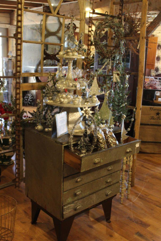 Pheasant Run Antiques Amp Design Parkesburg Real