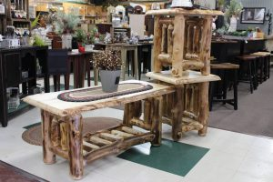 King's Home Furnishings Lancaster County PA 5