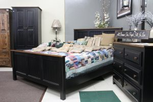King's Home Furnishings Lancaster County PA