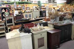 King S Home Furnishings Quarryville Real Lancaster