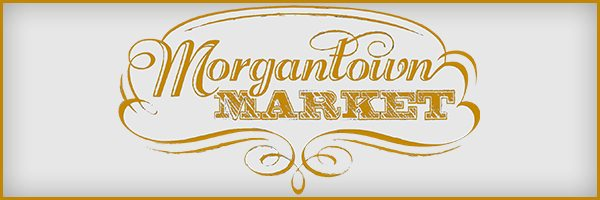 Morgantown Market Lancaster Berks County Antiques