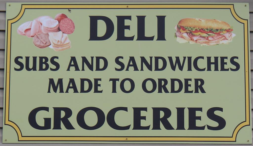 Hillside Bulk Foods Hours 2