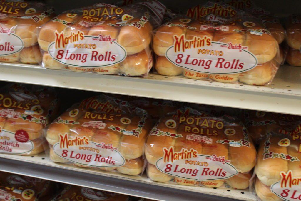 Hillside Bulk Foods Groceries Produce 7
