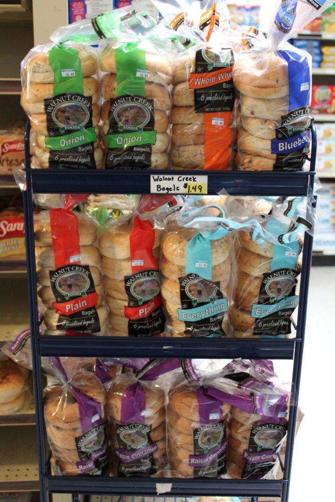 Hillside Bulk Foods Groceries Produce 10