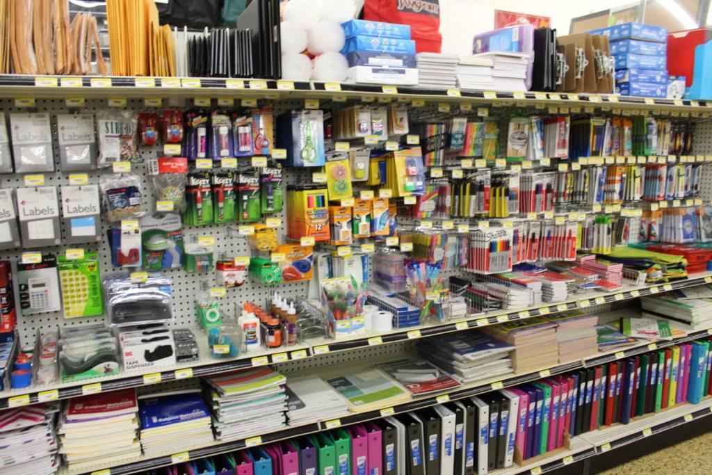 Weaver S Store Inc Reallancastercounty Comreal