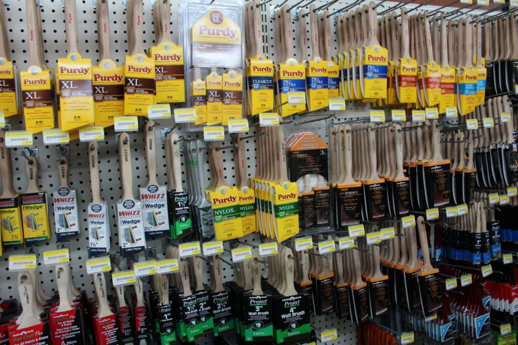 Weaver's Hardware Store Hardware Selections Hand Tools Power Equipment Electrical Plumbing Houseware Garden Garage Pet Varieties Mulch Sand Soil Stone Paints Stains Sanding Supplies Work Apparel Accessories Locally Owned Locally Operated Leola PA Lancaster County Pennsylvania Reallancastercounty Weaver's Hardware Store Hardware Selections Hand Tools Power Equipment Electrical Plumbing Houseware Garden Garage Pet Varieties Mulch Sand Soil Stone Paints Stains Sanding Supplies Work Apparel Accessories Locally Owned Locally Operated Leola PA Lancaster County Pennsylvania Reallancastercounty Weaver's Hardware Store Hardware Selections Hand Tools Power Equipment Electrical Plumbing Houseware Garden Garage Pet Varieties Mulch Sand Soil Stone Paints Stains Sanding Supplies Work Apparel Accessories Locally Owned Locally Operated Leola PA Lancaster County Pennsylvania Reallancastercounty Weaver's Hardware Store Hardware Selections Hand Tools Power Equipment Electrical Plumbing Houseware Garden Garage Pet Varieties Mulch Sand Soil Stone Paints Stains Sanding Supplies Work Apparel Accessories Locally Owned Locally Operated Leola PA Lancaster County Pennsylvania Reallancastercounty Weaver's Hardware Store Hardware Selections Hand Tools Power Equipment Electrical Plumbing Houseware Garden Garage Pet Varieties Mulch Sand Soil Stone Paints Stains Sanding Supplies Work Apparel Accessories Locally Owned Locally Operated Leola PA Lancaster County Pennsylvania Reallancastercounty Weaver's Hardware Store Hardware Selections Hand Tools Power Equipment Electrical Plumbing Houseware Garden Garage Pet Varieties Mulch Sand Soil Stone Paints Stains Sanding Supplies Work Apparel Accessories Locally Owned Locally Operated Leola PA Lancaster County Pennsylvania Reallancastercounty Weaver's Hardware Store Hardware Selections Hand Tools Power Equipment Electrical Plumbing Houseware Garden Garage Pet Varieties Mulch Sand Soil Stone Paints Stains Sanding Supplies Work Apparel Accessories Locally Own