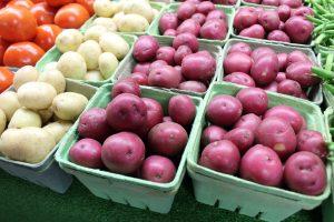 Center Aisle Produce Ephrata Lancaster County PA