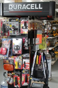 Willow Valley Hardware | RealLancasterCounty comReal Lancaster County