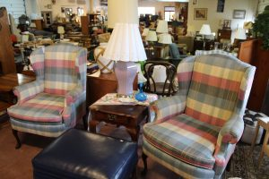 Harry S Fine Used Furniture Amp Accessories