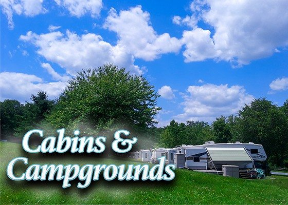 1.9.17 Cabins & Campgrounds Sidebar
