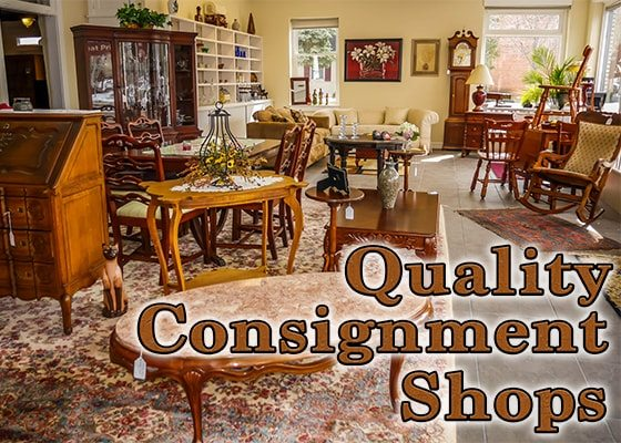5.16.17 Quality Consignment Shops Sidebar
