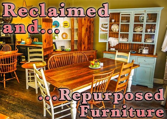 5.17.16 Reclaimed _ Repurposed Furniture Sidebar