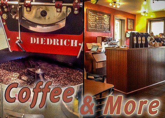 5.17.17 Coffee _ More Sidebar