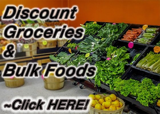 5.17.17 Discount Groceries _ Bulk Foods Sidebar