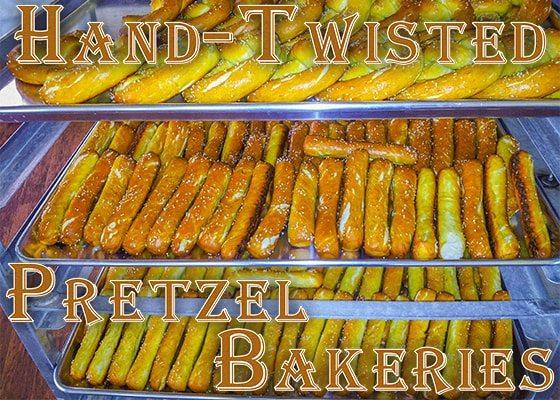 5.17.17 Hand-Twisted Pretzel Bakeries Sidebar