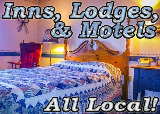 5.17.17 Inns, Lodges, _ Motels Sidebar