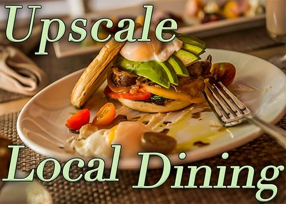 5.17.17 Upscale Local Dining Sidebar