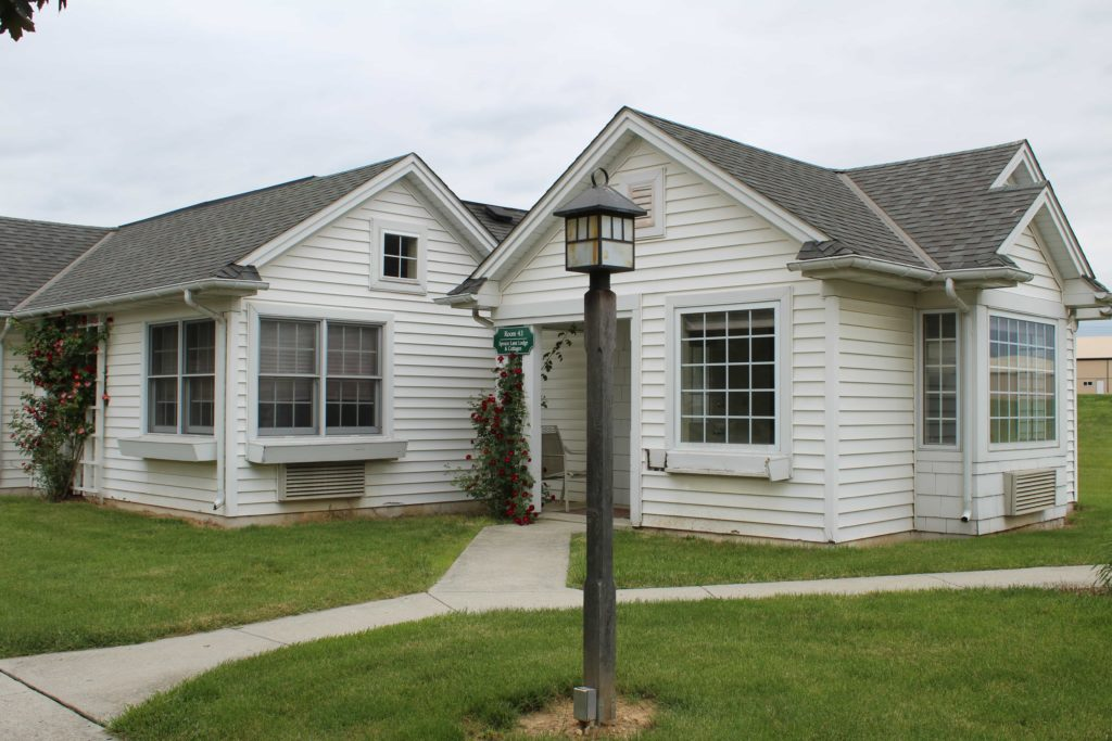 Spruce Lane Lodge Cottages Lancaster County Pa Local
