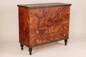Fine Furniture Makers Authentic Reproductions Lancaster County PA