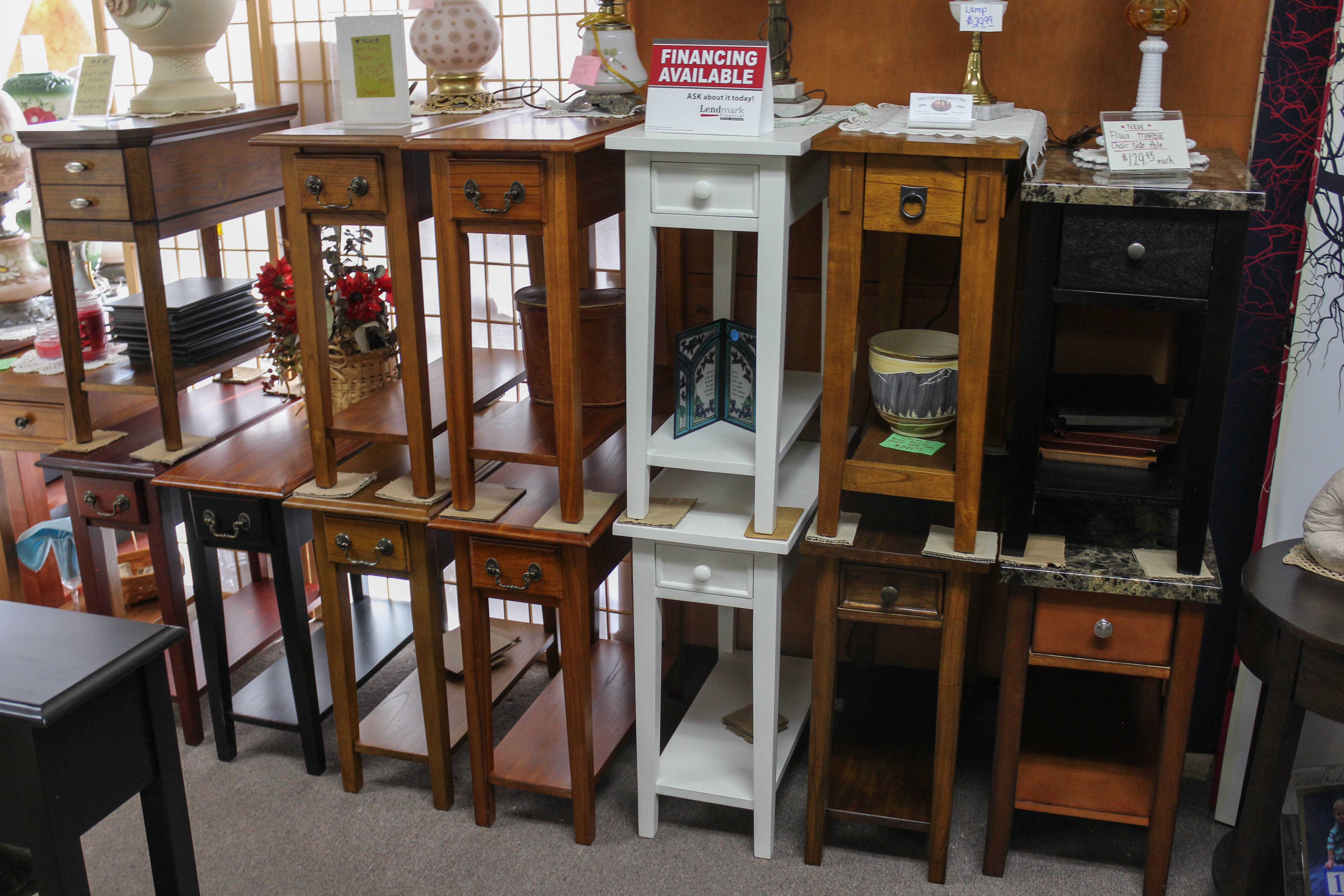 Moyer S Furniture Mount Joy Real Lancaster Countyreal