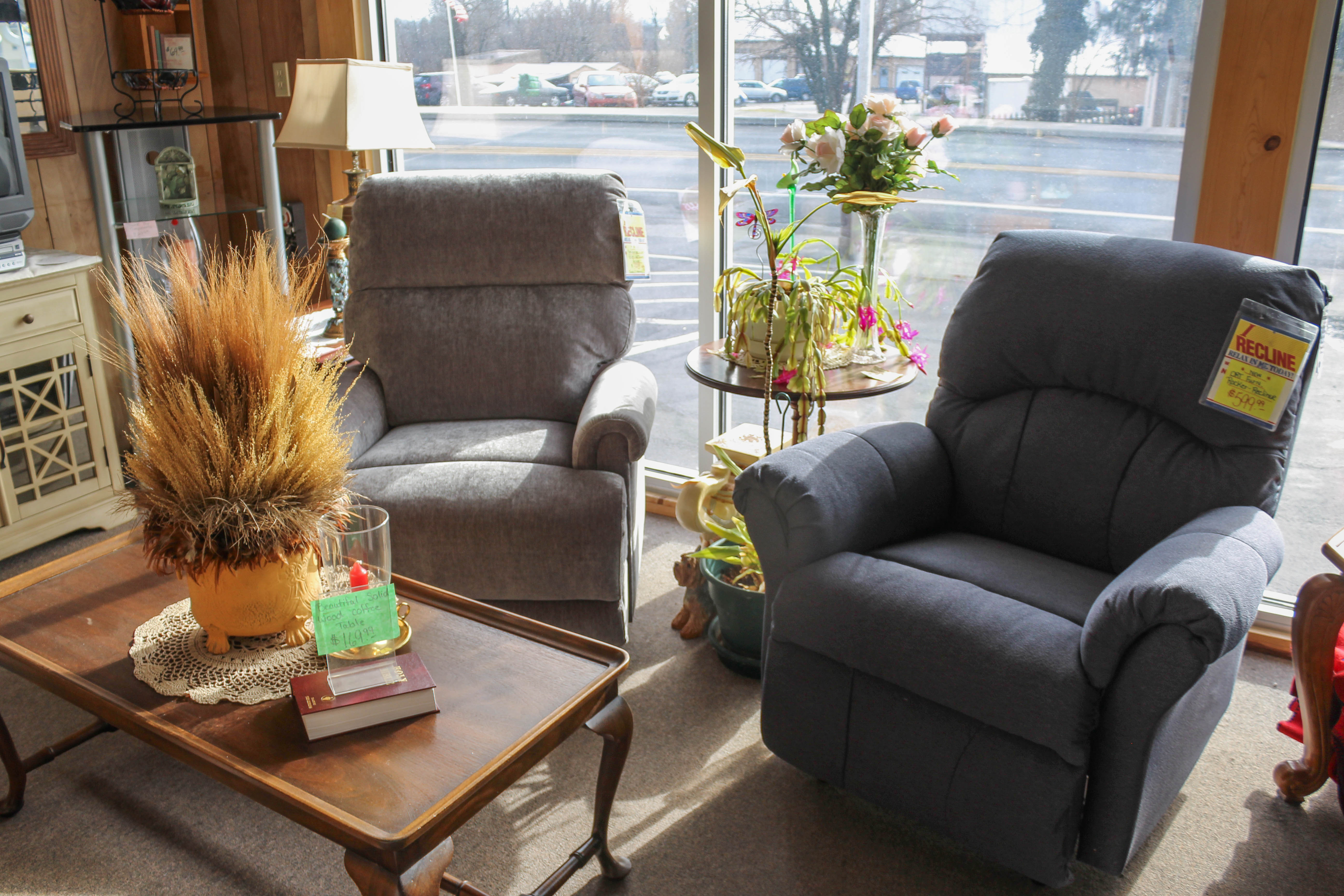 Moyer S Furniture Mount Joy Real