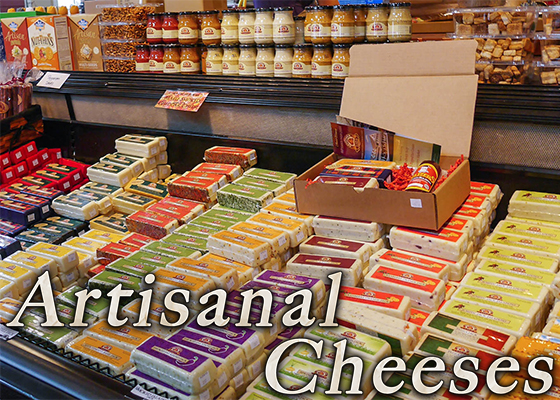5.18.17 Artisanal Cheeses Sidebar