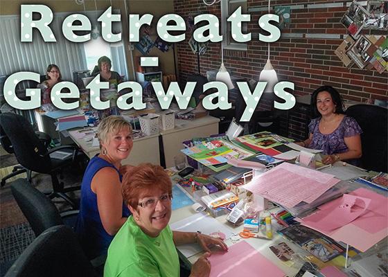 5.19.16 Retreats _ Getaways Sidebar