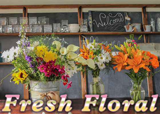 5.19.17 Fresh Floral Sidebar