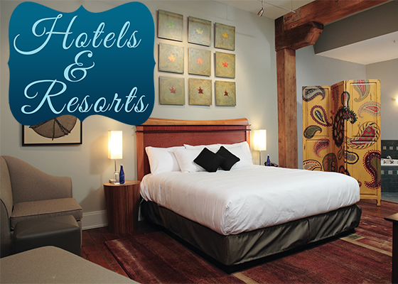 5.19.17 Hotels _ Resorts Sidebar