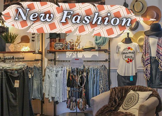 5.19.17 New Fashion Apparel Sidebar