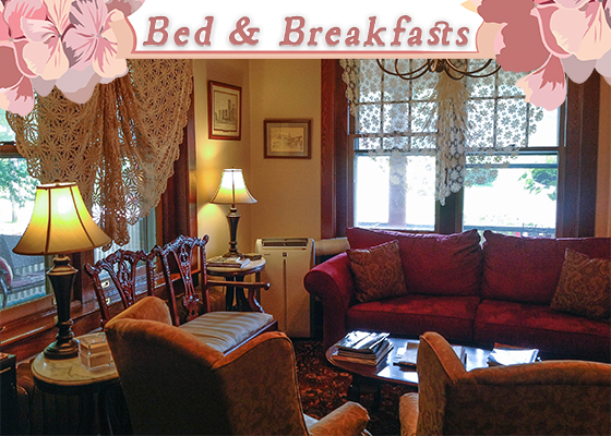 5.19,17 Bed _ Breakfast Sidebar