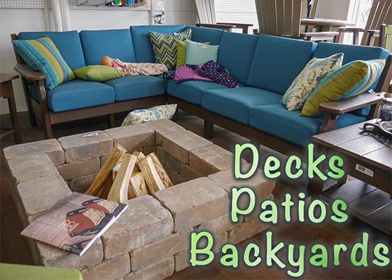 5.20.17 Decks Patios Backyards Sidebar