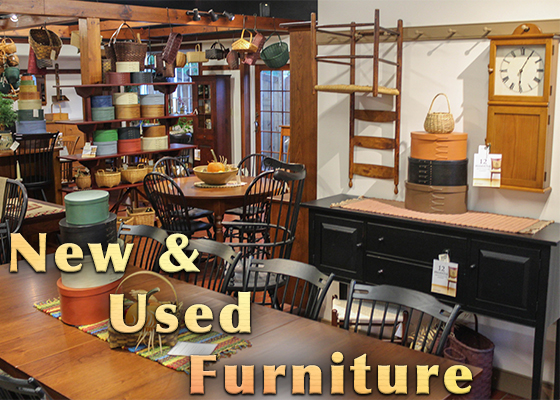 5.20.17 Furniture New _ Used Sidebar