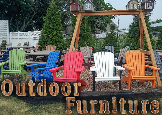 6.13.17 Outdoor Furniture Sidebar