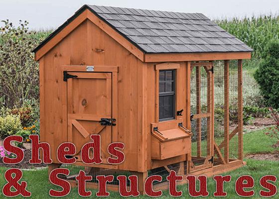 6.13.17 Sheds _ Structures Sidebar