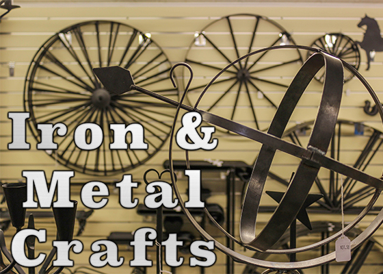 6.15.17 Iron _ Metal Crafts Sidebar