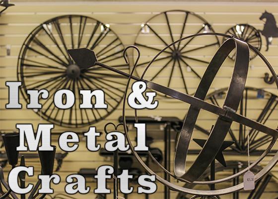 6.15.17 Iron _ Metal Crafts Sidebar