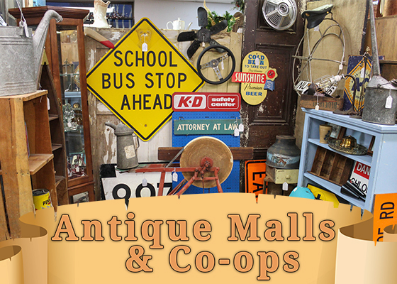 6.16.17 Antique Malls _ Co-ops Sidebar