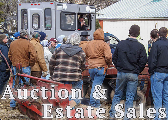 6.16.17 Auction _ Estate Sales Sidebar