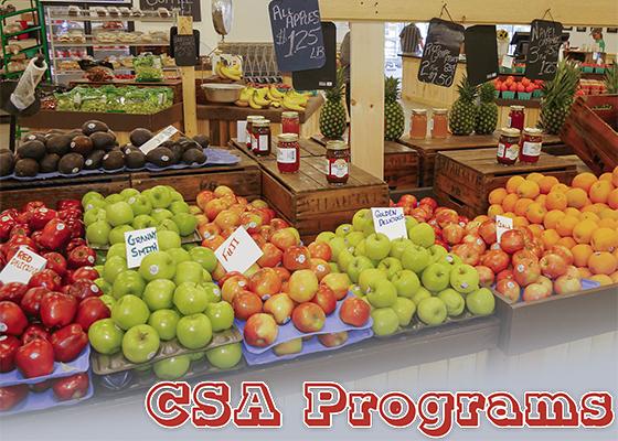 6.16.17 CSA Programs Sidebar