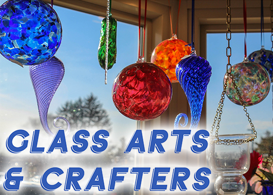 6.16.17 Glass Arts _ Crafters Sidebar