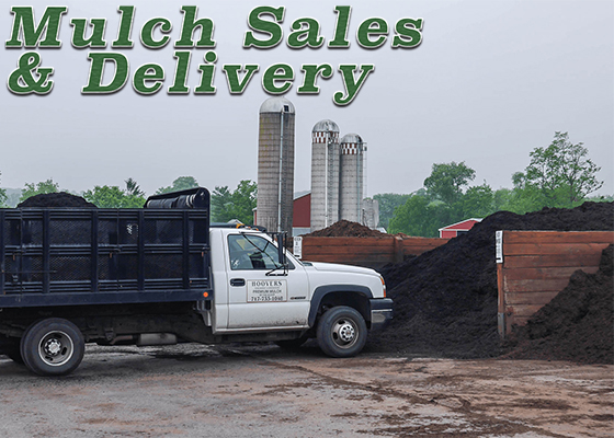 6.23.17 Mulch Sales _ Delivery Sidebar