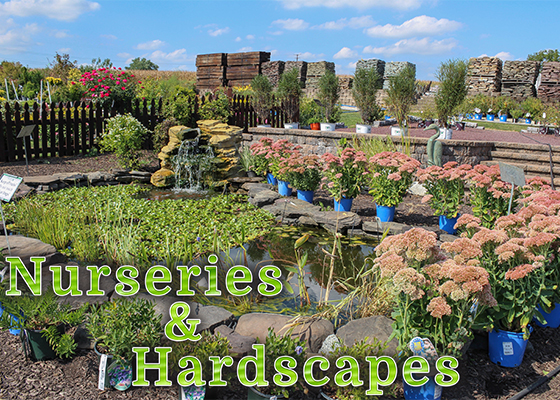6.24.17 Nurseries _ Hardscapes Sidebar
