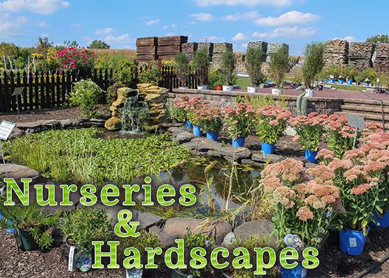 6.24.17 Nurseries _ Hardscapes Sidebar